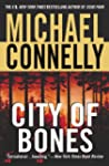 City of Bones (A Harry Bosch Novel)