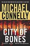 City of Bones (A Harry Bosch Novel) (...