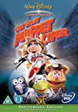 The Great Muppet Caper [Special Edition] [DVD]