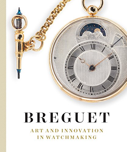 breguet-art-and-innovation-in-watchmaking