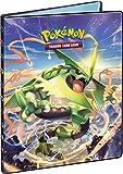 Asmodee - A1502636 - Cartes à Collectionner - Cahier Range Cartes A4 - Pokémon Xy6