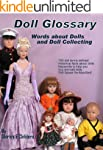 Doll Glossary: Words About Dolls and...