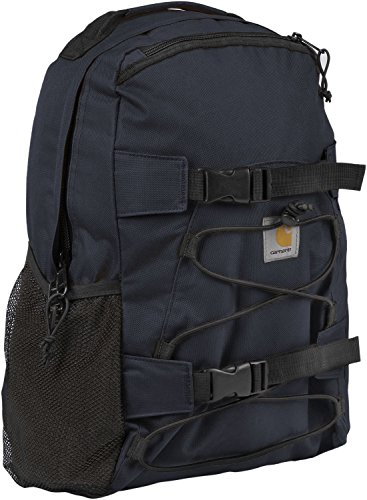 Carhartt WIP Kickflip Backpack Duck Navy