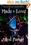 Made to Love (English Edition)