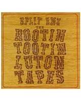 Rootin Tootin Luton Sessions