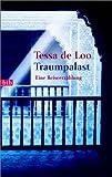 Der Traumpalast. (3442728495) by Loo, Tessa de