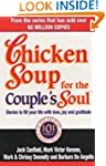 Chicken Soup For The Couple's Soul: S...