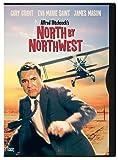 echange, troc North by Northwest [Import USA Zone 1]