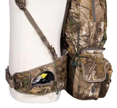 Подарок охотнику рюкзак