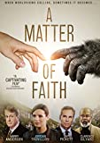 Matter of Faith [Import]
