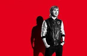 Image of David Guetta