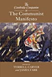 img - for The Cambridge Companion to The Communist Manifesto (Cambridge Companions to Philosophy) book / textbook / text book