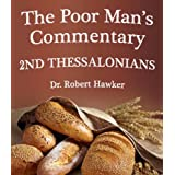 The Poor Man's Commentary-Book of 2nd Thessalonians