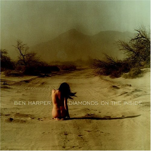 Ben Harper - Diamonds on the Inside - Zortam Music