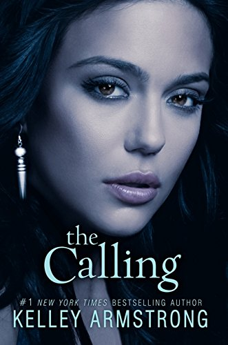 Image of The Calling (Darkness Rising)