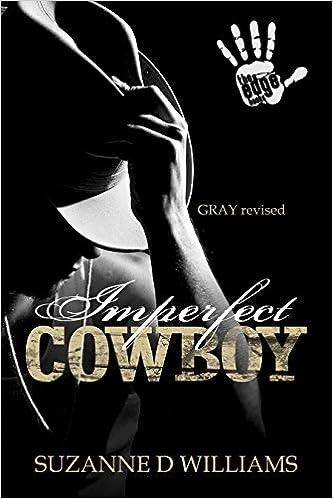 Imperfect Cowboy