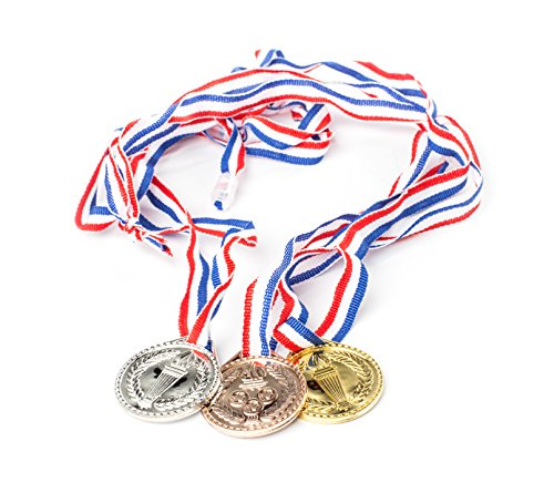 torch-award-medals-2-dozen-bulk-gold-silver-and-bronze-olympic-style-award-medals