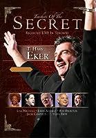 Teachers of The Secret - T. Harv Eker