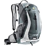 Deuter Race X Hydration Pack