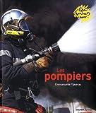 echange, troc Emmanuelle Figueras - Les pompiers