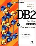 DB2 for the COBOL Programmer, Part 1