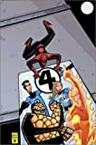 Ultimate Marvel Team-Up Volume 2 TPB (0785112995) by Bendis, Brian Michael