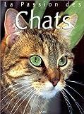 echange, troc Christine Metcalf - La Passion des chats