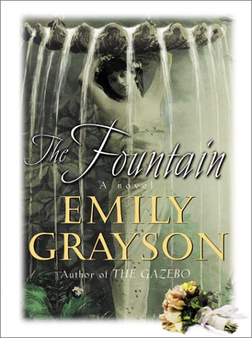 Image for The Fountain: A Novel