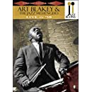 Jazz Icons: Art Blakey & the Jazz Messengers Live in '58