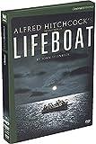 Lifeboat - Édition 2 DVD (Anglais sous-titré français)