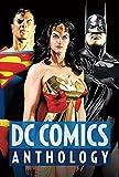 DCコミックス アンソロジー (DC COMICS)