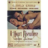 A Heart Elsewhere ( Il Cuore altrove )by Giancarlo Giannini