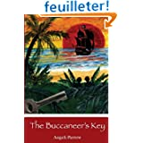 The Buccaneer's Key