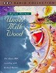 Under Milk Wood: BBC Radio 4 Full-cas...