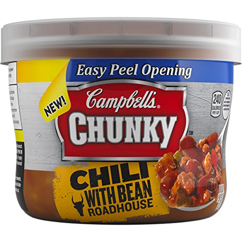 campbells-chunky-chili-beef-bean-roadhouse-1525-ounce