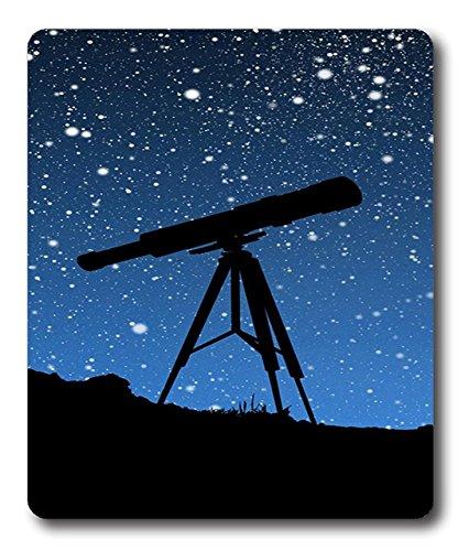 Sky Telescope Custom Mouse Pads / Mouse Mats