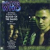 Blood of the Daleks: Pt. 2 (Doctor Who)