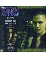 Blood of the Daleks: Pt. 2 (Doctor Who)