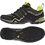 adidas Outdoor Men's Terrex Fast X GTX?
