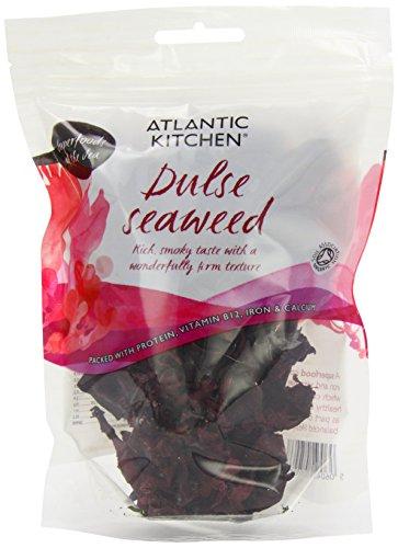 atlantic-kitchen-dulse-seaweed-40-g