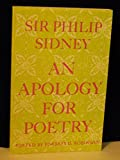 img - for An Apology for Poetry book / textbook / text book