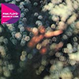 Obscured By Cloud by Pink Floyd (2011-10-06)