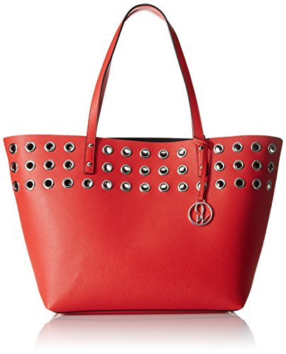 nine-west-darya-bag-bright-poppy-black-one-size