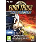 Euro Truck Simulator 2 Gold  [Download]