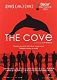 The Cove (Dvd) (Import)