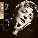 Edith Piaf - All The Best