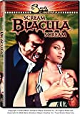 Scream Blacula Scream [DVD] [Region 1] [US Import] [NTSC]