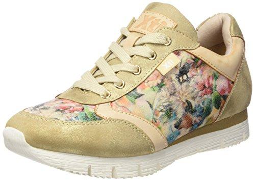 XTI-Zapatillas-Zapatillas-para-mujer