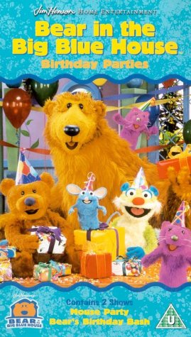 bear-in-the-big-blue-house-birthday-parties-vhs