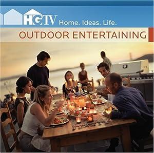 Amazon.com: HGTV Home, Ideas, Life: Outdoor Entertaining: Music